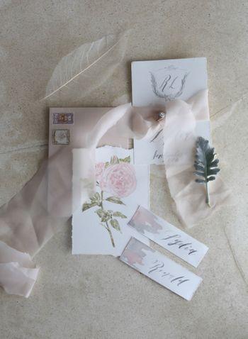 album-pre-wedding-yang-memesona-di-pulau-bali-1