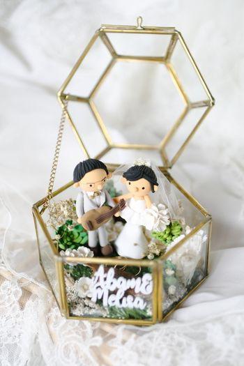 pengantin-penderita-kanker-mendapatkan-pernikahan-impiannya-1