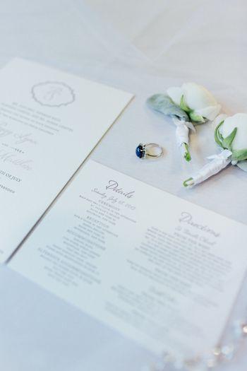 one-couples-vineyard-wedding-in-long-island-new-york-1