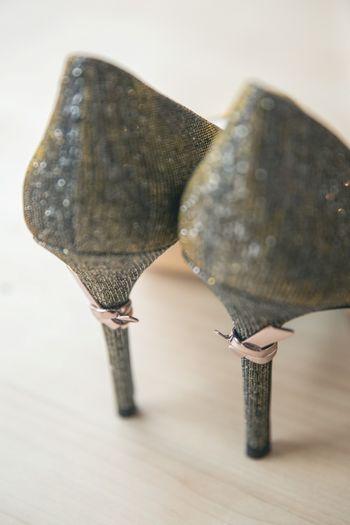a-modern-minimalist-wedding-with-a-futuristic-touch-1
