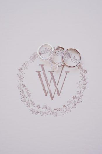 pernikahan-romantis-dan-bergaya-rustic-vania-larissa-dan-wilson-pesik-1