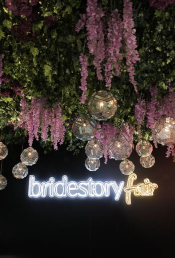 a-glimpse-into-bridestory-fair-2016-1