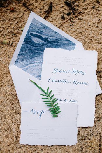 inspirasi-pernikahan-organik-nan-romantis-di-tepi-pantai-1