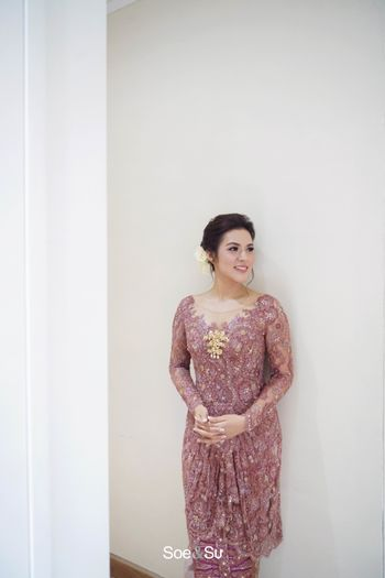 raisa-andriana-and-hamish-daud-wyllie-are-officially-engaged-1