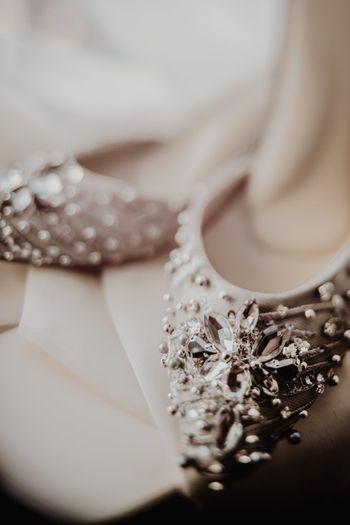 a-glamorous-palembangese-and-javanese-wedding-1