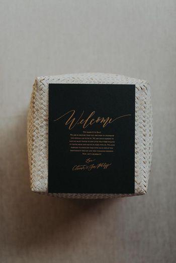 an-alfresco-wedding-with-grecian-elements-in-uluwatu-bali-1