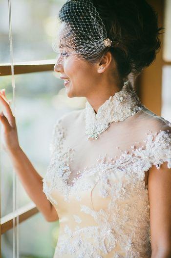 robert-and-michelles-contemporary-chic-wedding-at-tirtha-uluwatu-1