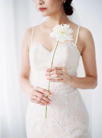 how-to-create-a-beautiful-bridal-portrait-session-1