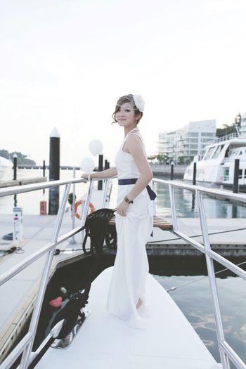 andrian-and-irenes-nautical-inspired-wedding-1