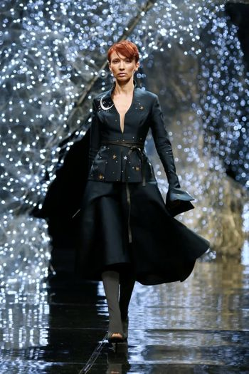 unveiling-magellani-hian-tjen-couture-2017-2018-collection-1