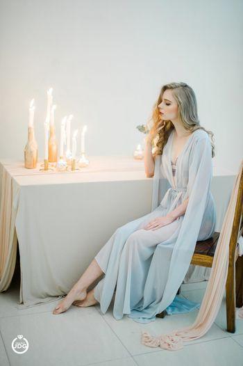 a-dreamy-bridal-boudoir-session-inspiration-1
