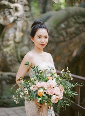 vendor-of-the-week-flora-botanica-designs1467172235-1