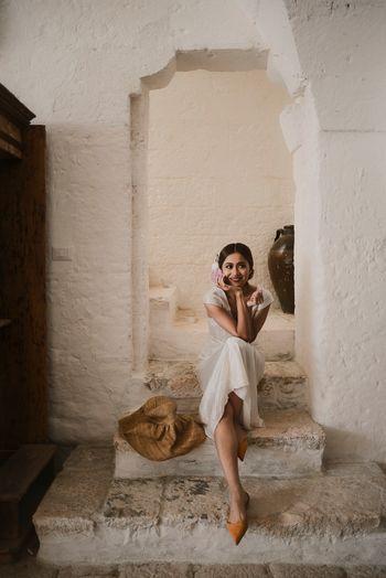 a-stylish-destination-wedding-in-apulia-italy-1