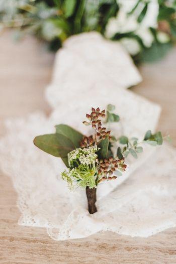 a-tuscan-inspired-bohemian-glam-wedding-in-nusa-dua-bali-1