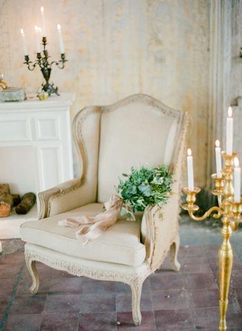 foto-pre-wedding-yang-abadi-dengan-nuansa-rustic-1