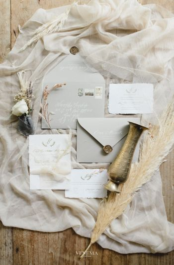 a-delicate-outdoor-wedding-with-white-and-gray-details-in-bali-1