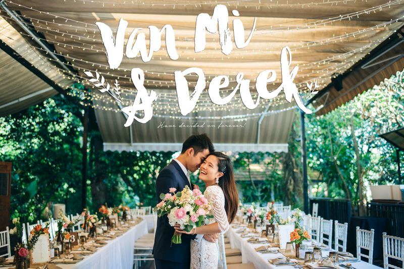 an-effortlessly-beautiful-intimate-wedding-in-singapore-1