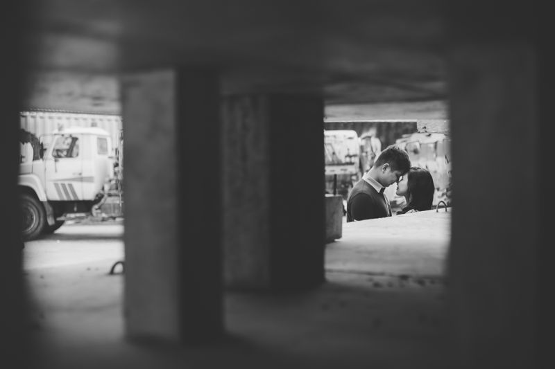 one-couples-wondrous-engagement-session-in-china-1