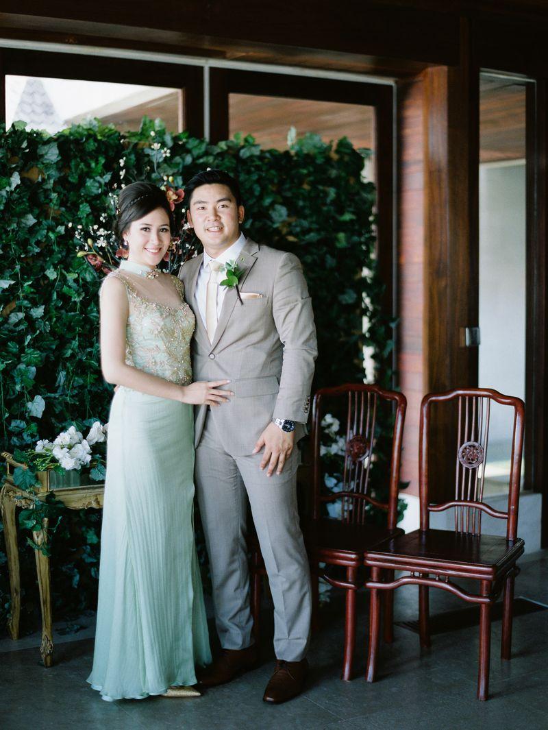 a-classic-garden-wedding-with-cliffside-views-1