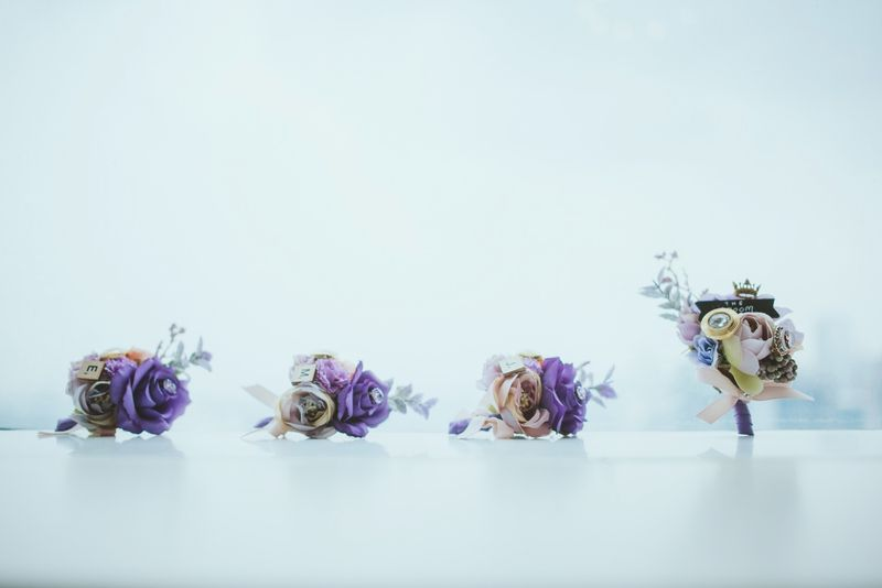 a-glamorous-rapunzel-inspired-wedding-in-jakarta-1
