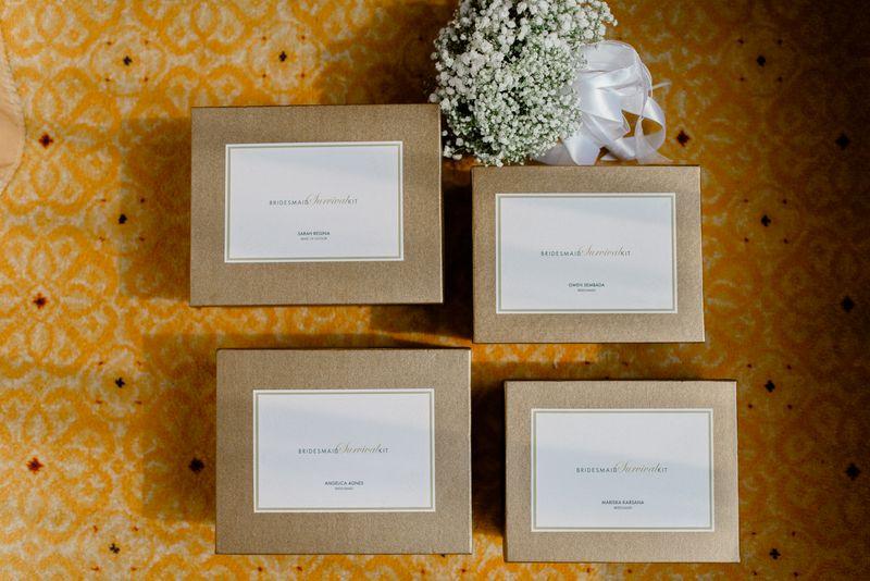 classic-all-white-ballroom-wedding-in-jakarta-1