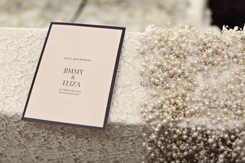 dreamy-fairy-tale-inspired-wedding-in-jakarta-1