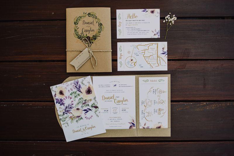 a-rustic-alfresco-wedding-in-batu-belig-with-shades-of-blue-1