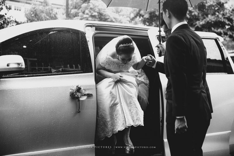 see-these-lovebirds-heartfelt-wedding-in-jakarta-1