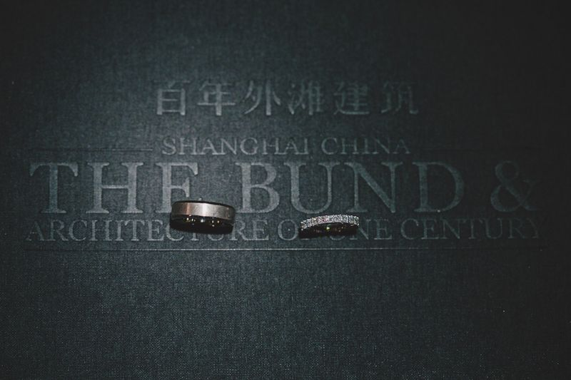 classy-and-romantic-chinoiserie-wedding-in-shanghai-1