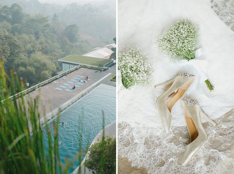 a-cultural-wedding-straight-out-of-a-fairytale-1
