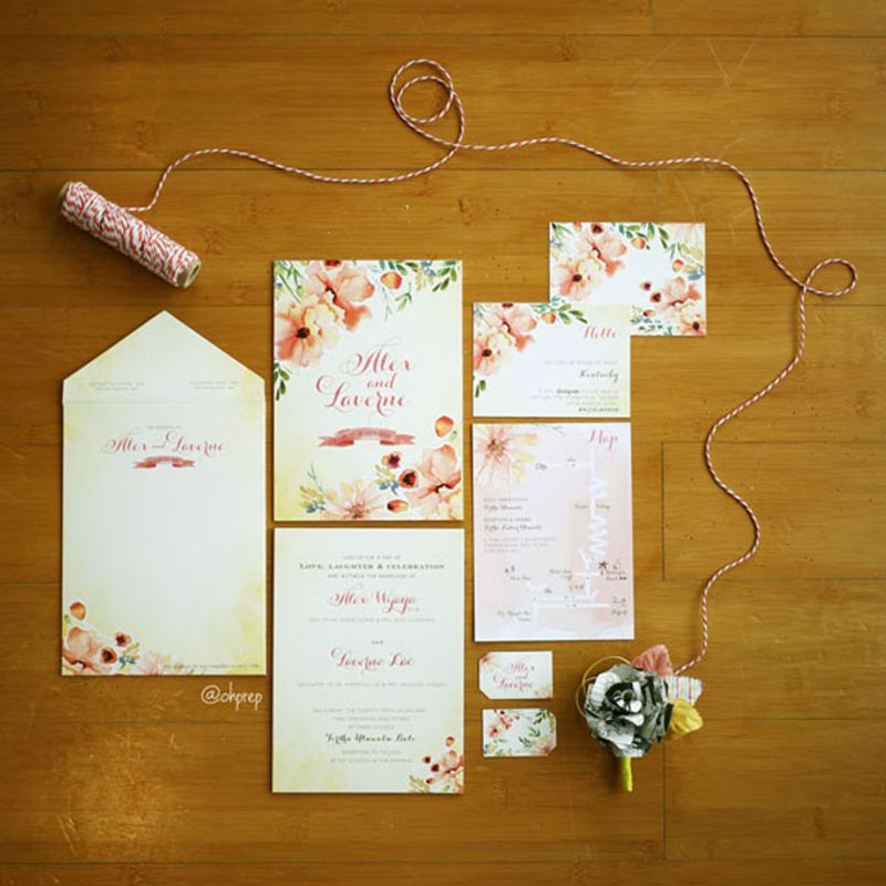 spring-inspired-diy-wedding-with-yellow-shades-in-bali-1