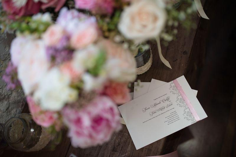 one-couples-dreamy-wedding-at-a-puerto-rican-hacienda-1
