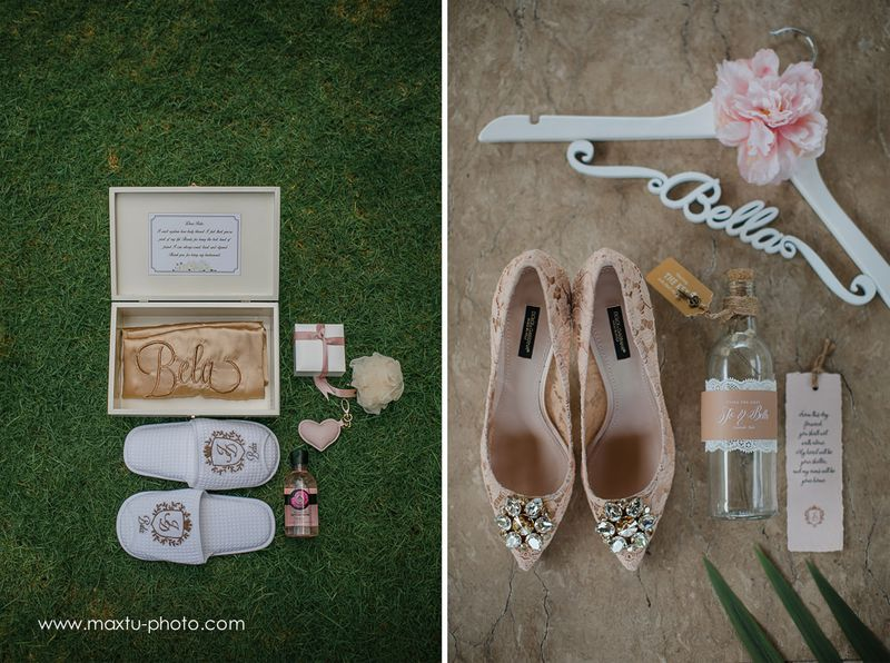 a-romantic-wedding-celebration-with-shades-of-blush-in-bali-1