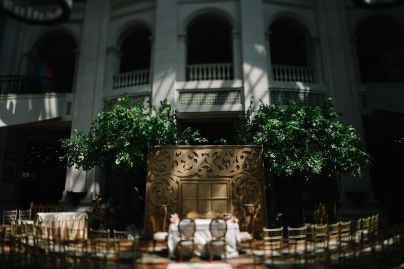 a-couples-multicultural-wedding-in-jakarta-and-ngentak-village-1