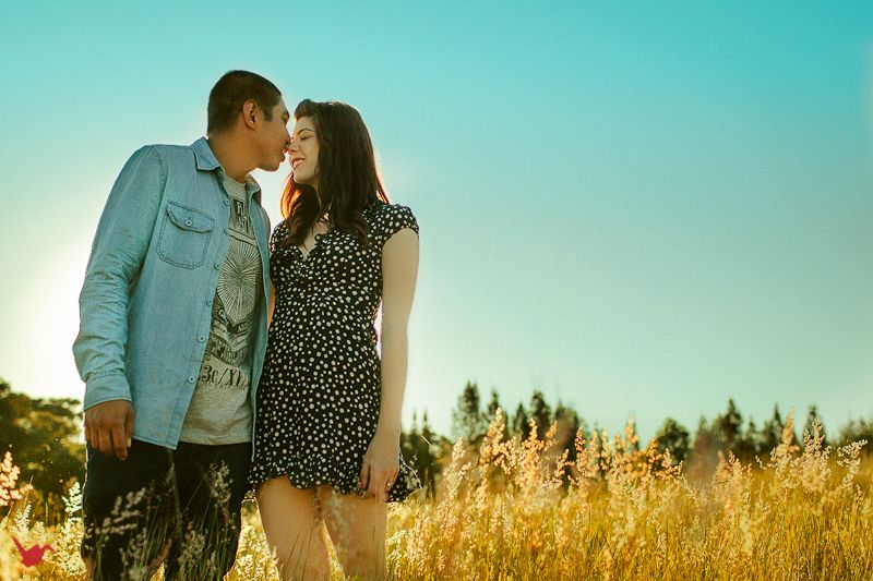 4-keys-to-have-casually-awesome-pre-wedding-photos-1