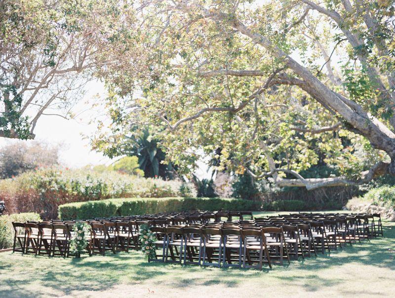 how-to-throw-a-beautiful-eco-friendly-wedding-1
