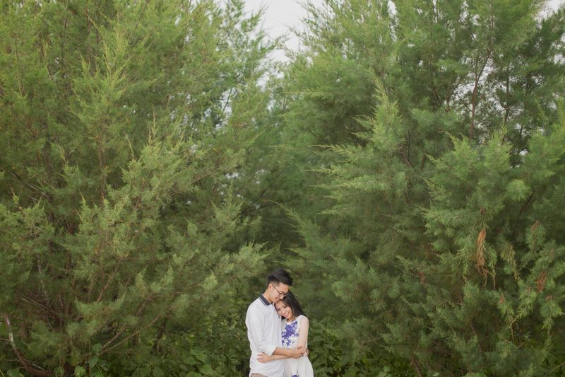a-romantic-engagement-album-out-in-the-nature-1