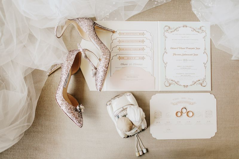 a-rustic-wedding-with-white-and-pastel-shades-in-bali-1