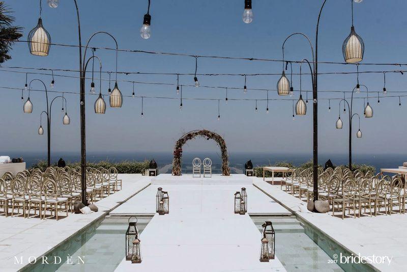 love-in-bali-raisa-andriana-and-hamish-daud-wyllies-wedding-reception-party-1