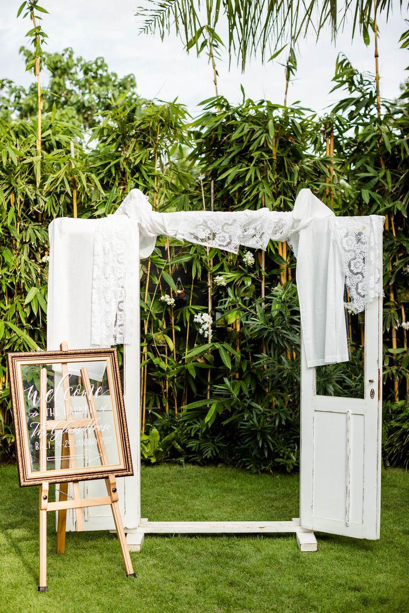 the-glass-house-venue-pernikahan-baru-dari-tirtha-uluwatu-1