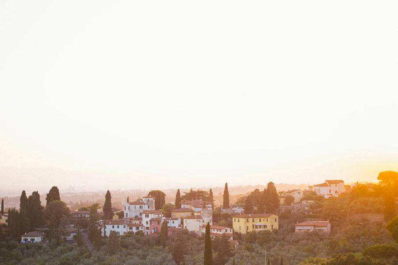 enchanting-tuscan-wedding-at-villa-gamberaia-1