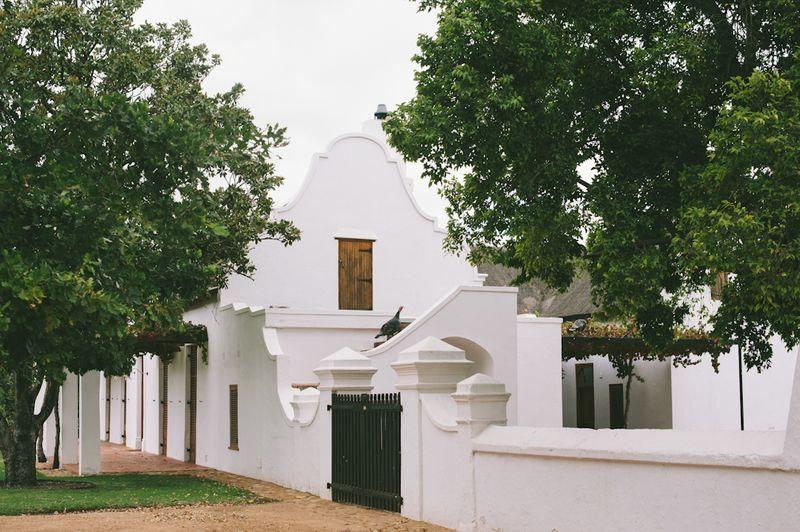 an-artsy-rustic-farm-wedding-in-south-africa-1