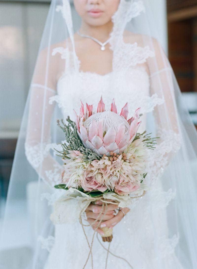gorgeous-outdoor-wedding-in-bali-by-elizabeth-messina-1