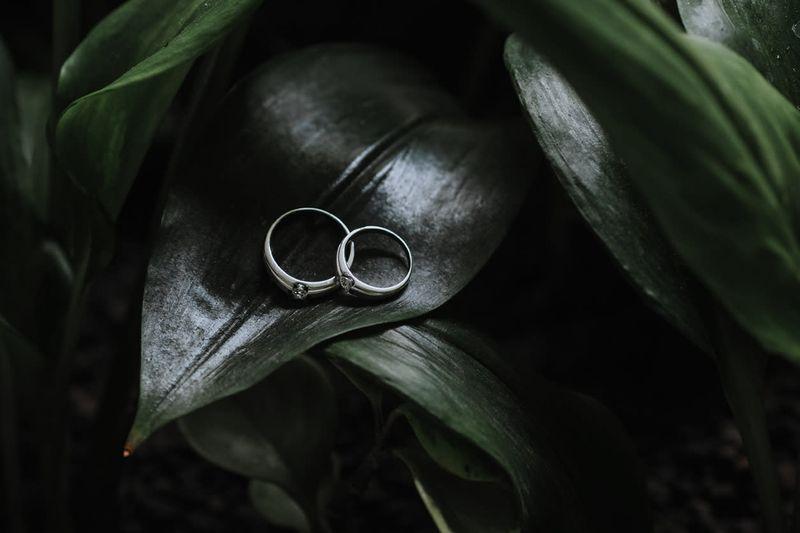 pernikahan-eklektik-bernuansa-biru-di-kota-malang-1