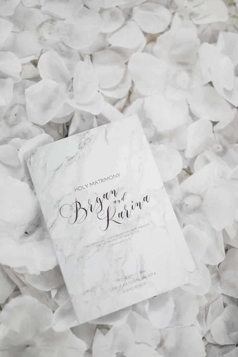 a-two-day-rustic-wedding-with-marble-details-in-jakarta-1