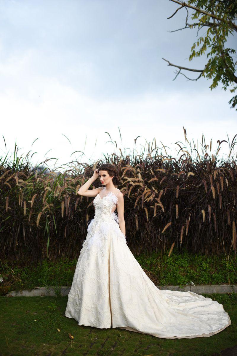 vendor-of-week-gazelle-brides-1