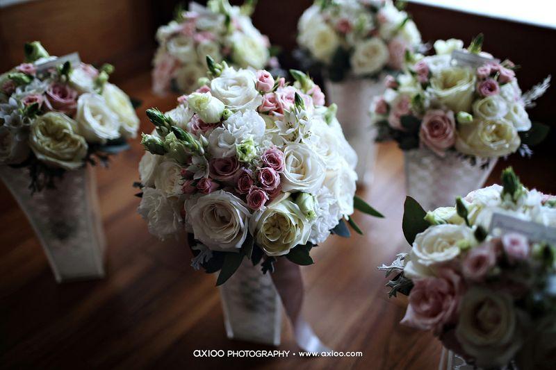 fun-and-festive-wedding-celebration-in-bali-1