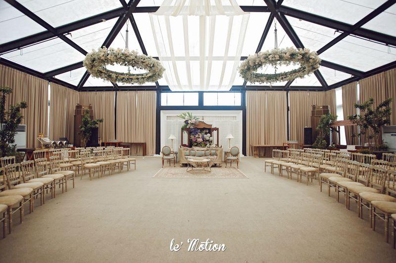a-glamorously-elegant-javanese-and-minang-wedding-1