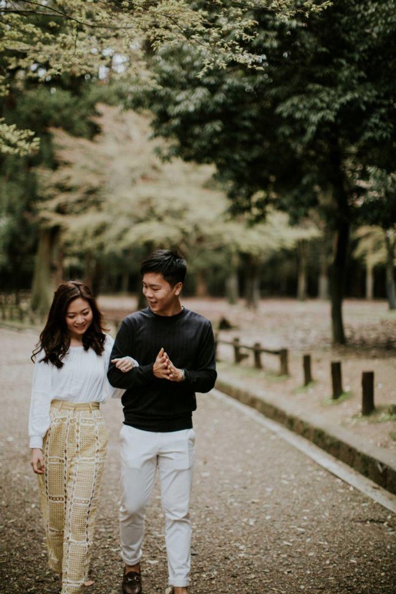 one-couples-heartfelt-engagement-session-in-osaka-japan-1