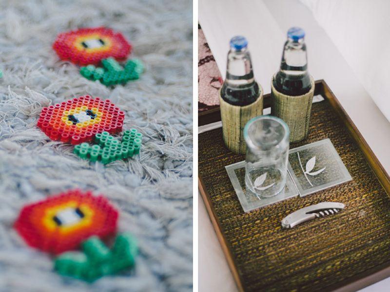 unique-pixel-arts-for-quirky-wedding-details-1